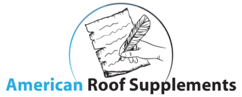American Roof Supplements